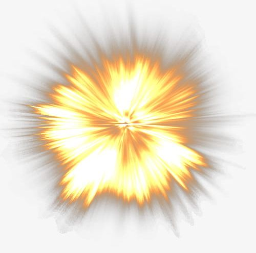 Blasting Sparks PNG, Clipart, Abstract, Backgrounds.