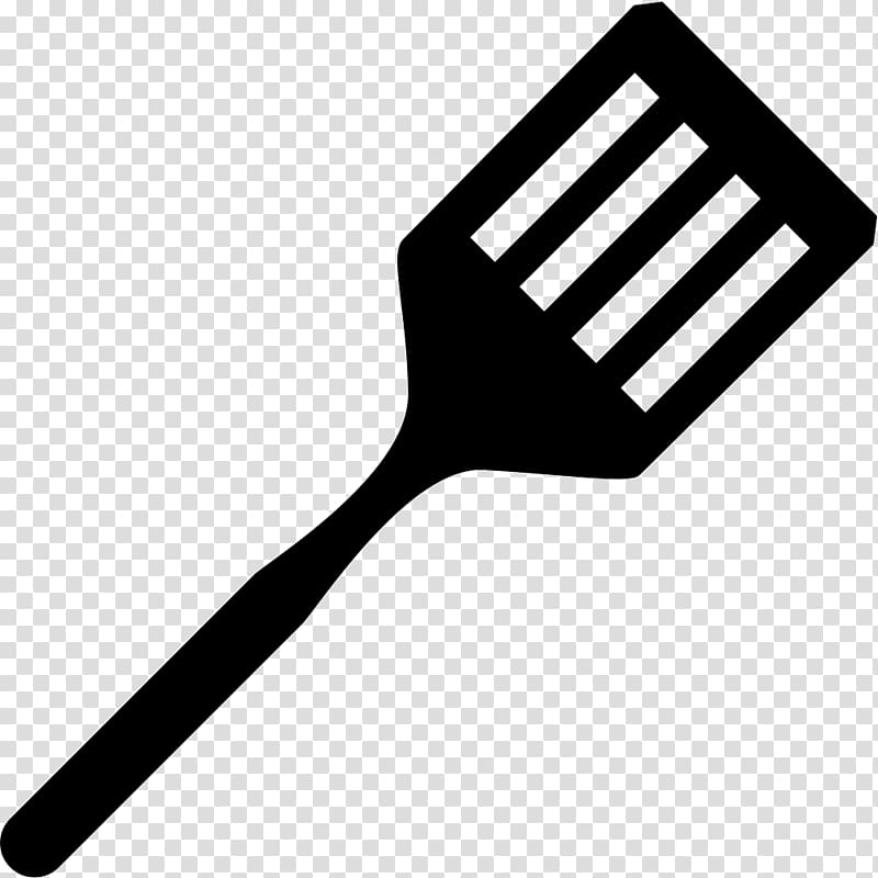 Kitchen utensil Tool Kitchenware Spatula, kitchen.