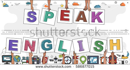 English Class Stock Images, Royalty.