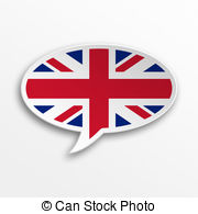 English Clipart and Stock Illustrations. 68,779 English vector EPS.