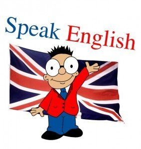 17 Best images about Let's speak English! on Pinterest.