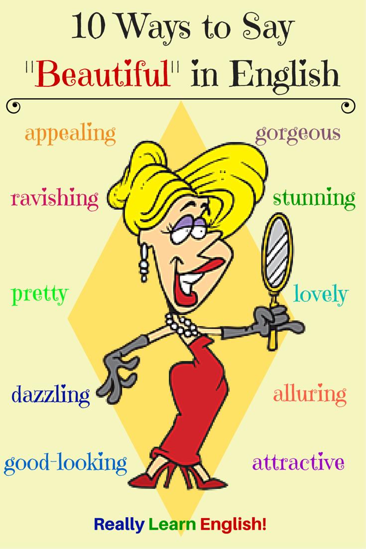 10 Ways to Say Sad in English.