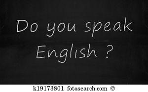 English class Illustrations and Stock Art. 485 english class.