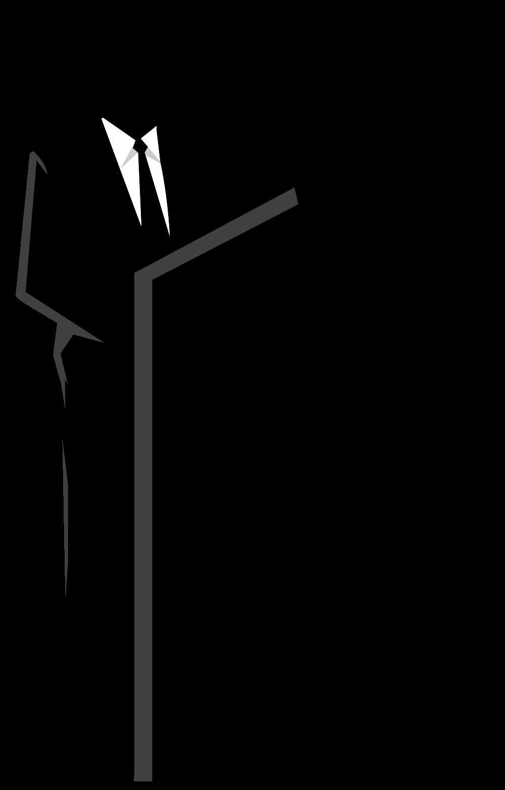Podium clipart speaker podium, Picture #1928363 podium.
