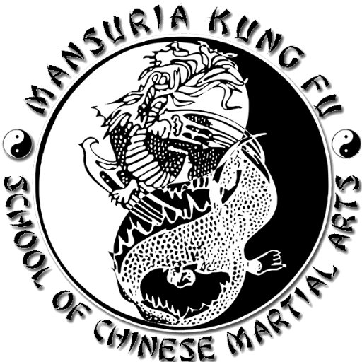 Mansuria Kung Fu FR on Twitter: