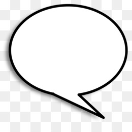 Download Free png Speech Bubble Png.