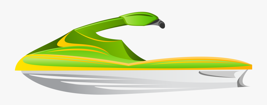 Ship Clipart Transparent Background Speed Boat Clipart.