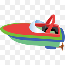 The best free Speedboat clipart images. Download from 5 free.