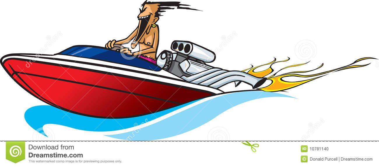microsoft clip art free fishing boats.