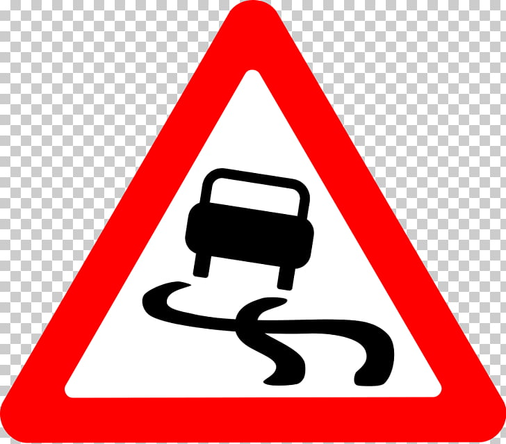 Traffic sign Road , Speed Limit s PNG clipart.