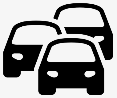 Free Traffic Clip Art with No Background.