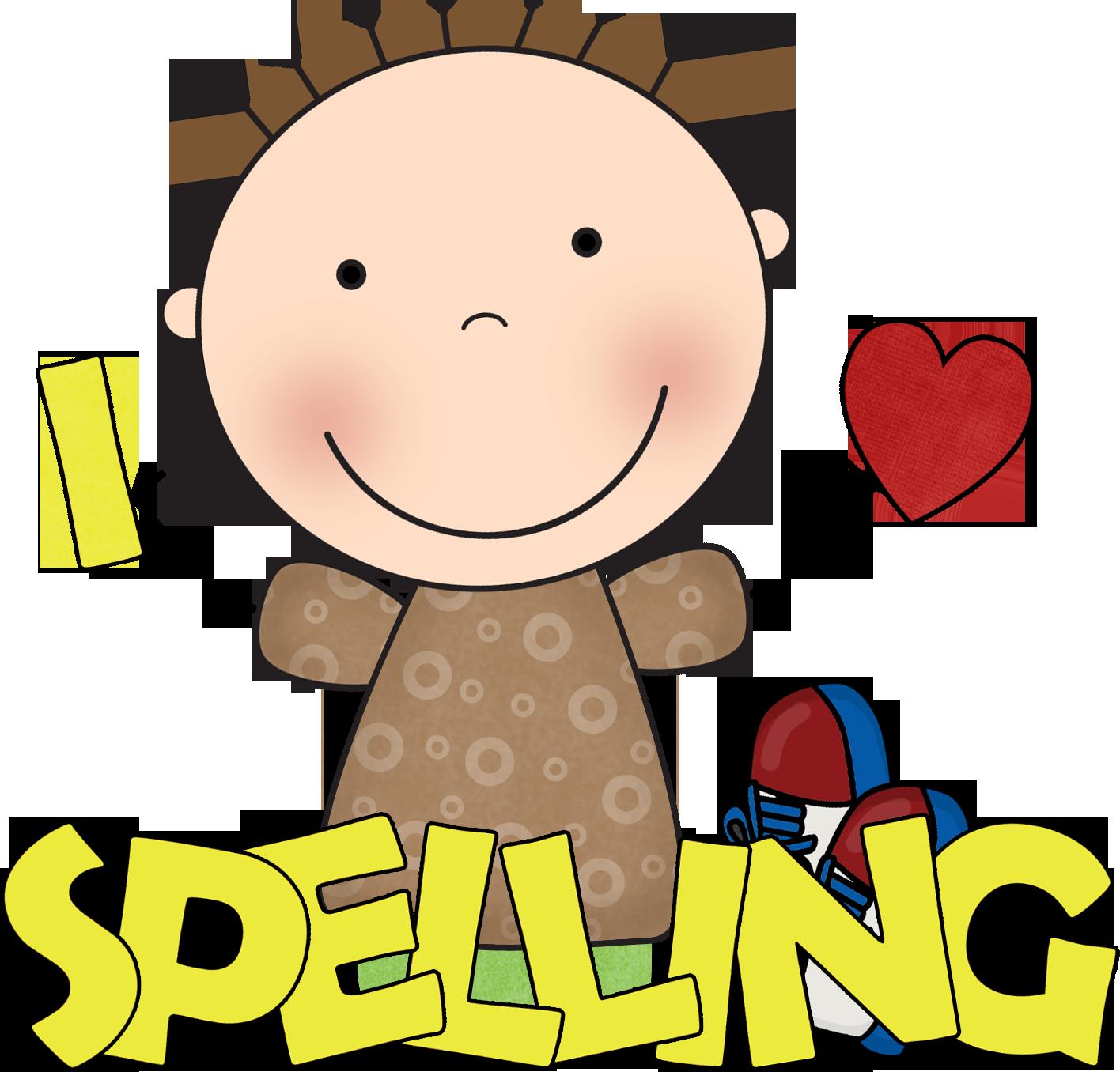 Spelling Clip Art & Spelling Clip Art Clip Art Images..