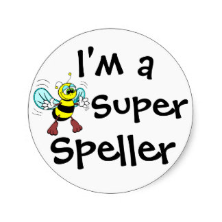 Free Spelling Cliparts, Download Free Clip Art, Free Clip.