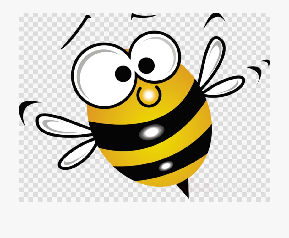 Spelling Clipart Bee.