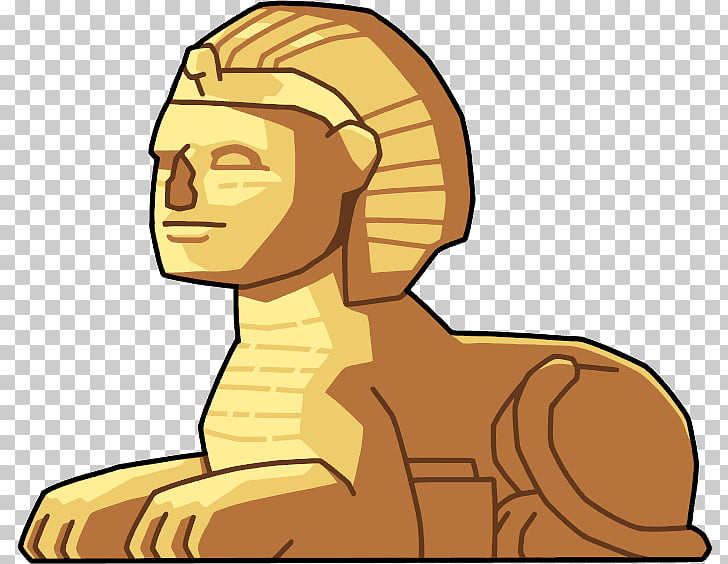 Great Sphinx of Giza Egyptian pyramids Ancient Egypt Great.