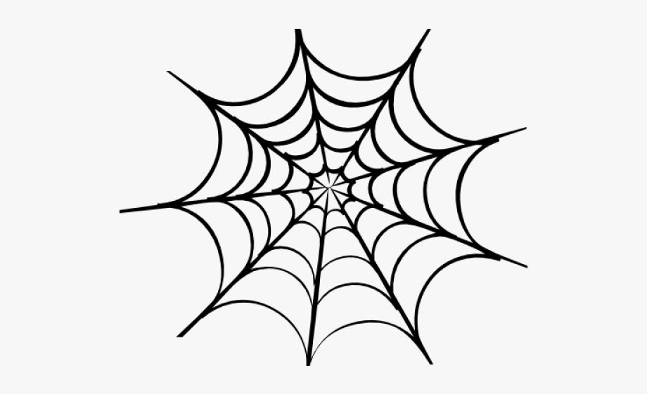 Spider Man Clipart Halloween.