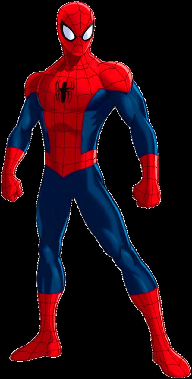 Spiderman #Clip #Art. (THE * 5 * STÅR * ÅWARD * OF: * AW YEAH, IT'S.