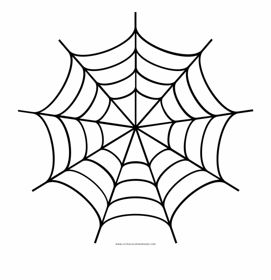 Free Transparent Spider Web, Download Free Clip Art, Free.