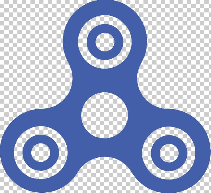 Spinner PNG, Clipart, Spinner Free PNG Download.
