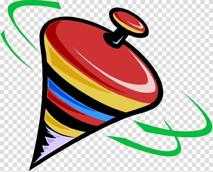 Spinning Tops Desktop , Spinning Top transparent background.