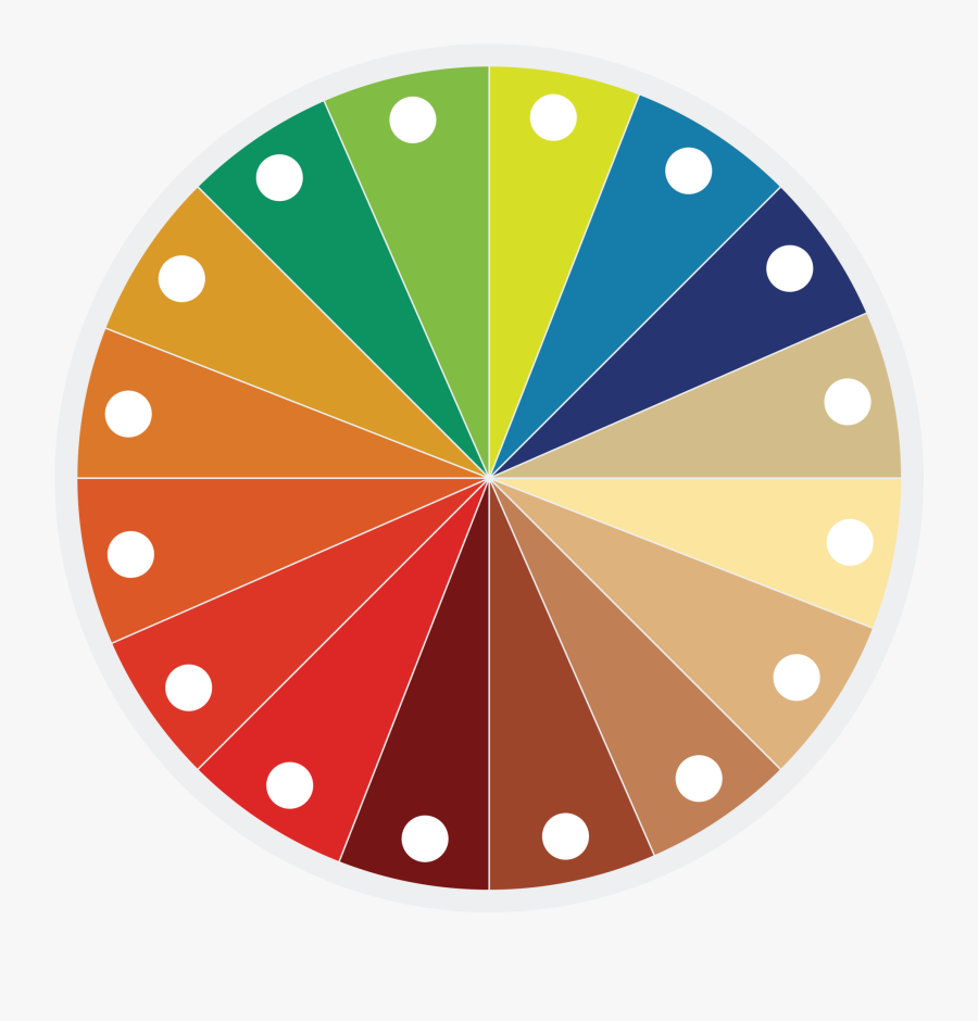 Transparent Spin Wheel Png , Free Transparent Clipart.