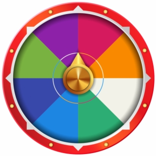 Spin PNG Images.