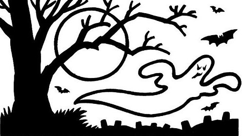 Free Evil Spirit Cliparts, Download Free Clip Art, Free Clip.