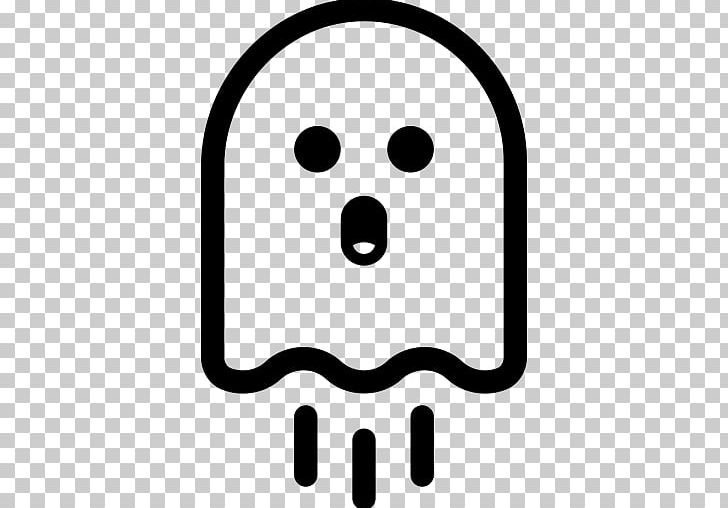 Smiley Ghost Demon Spirit PNG, Clipart, Area, Bad Spirits.