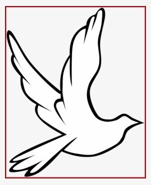 Holy Spirit PNG, Transparent Holy Spirit PNG Image Free.
