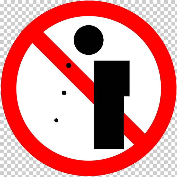 Litter , no spitting PNG clipart.