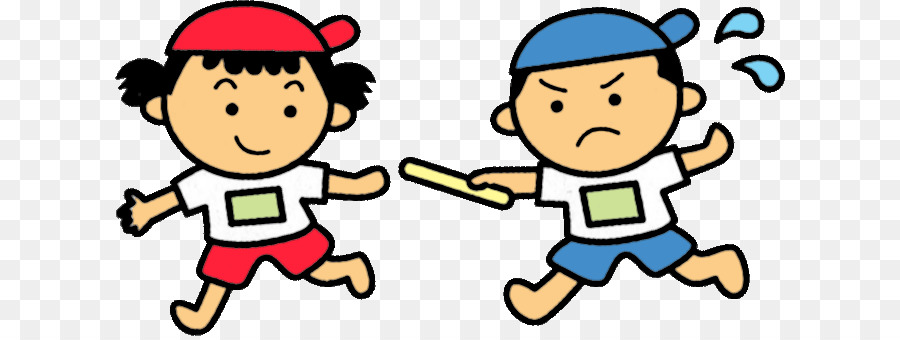 Sports Day clipart.