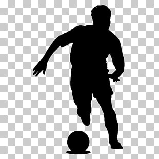 3,150 sports Figures PNG cliparts for free download.