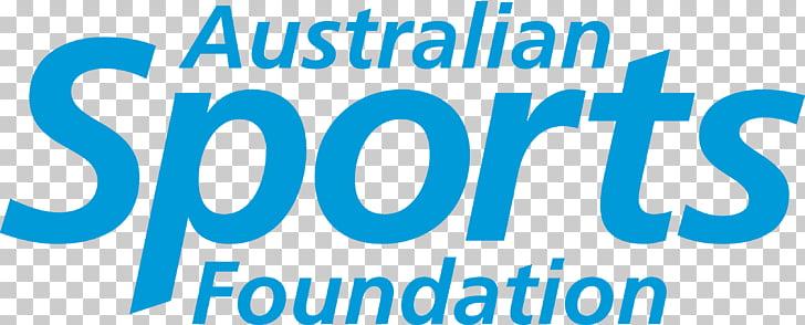 Australian Sports Foundation Limited Sports Association.