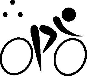 Clipart Sports Symbols.