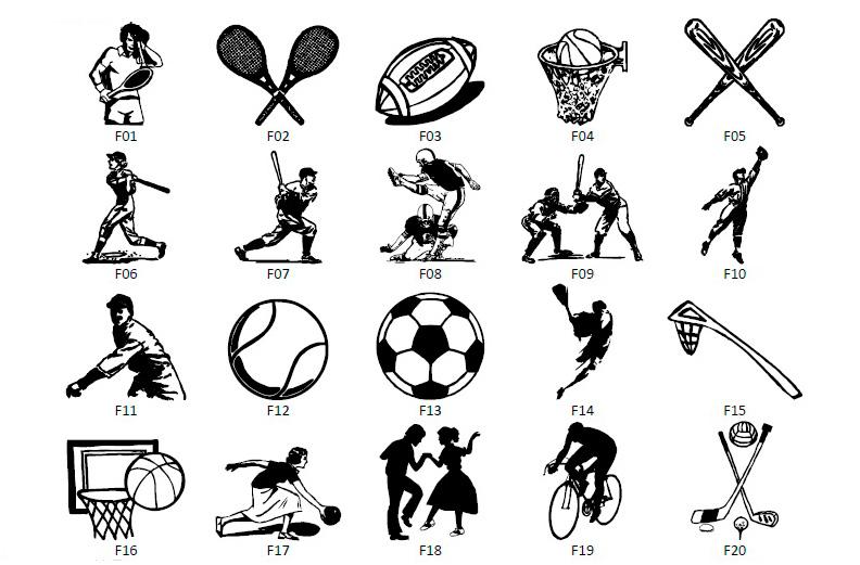 Similiar Army Symbols Clip Art Keywords.