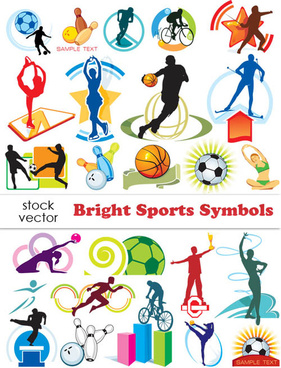 Winter olympic sports symbols free vector download (15,737 Free.