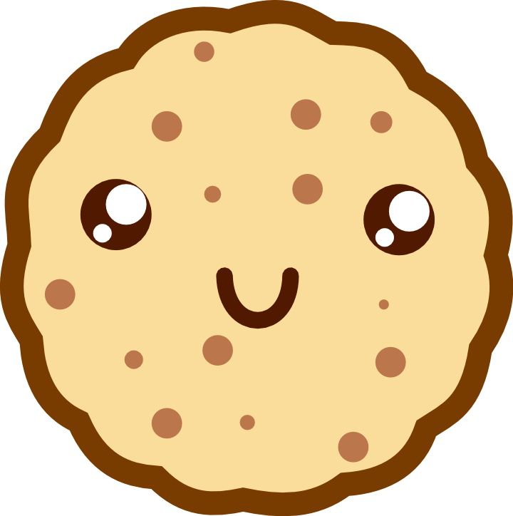 Top cookie clip art free clipart spot 2.