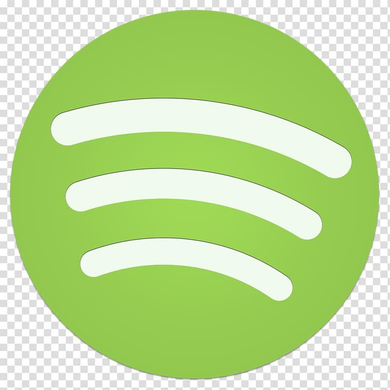 Spotify logo, Spotify Logo Playlist Music, Spotify.