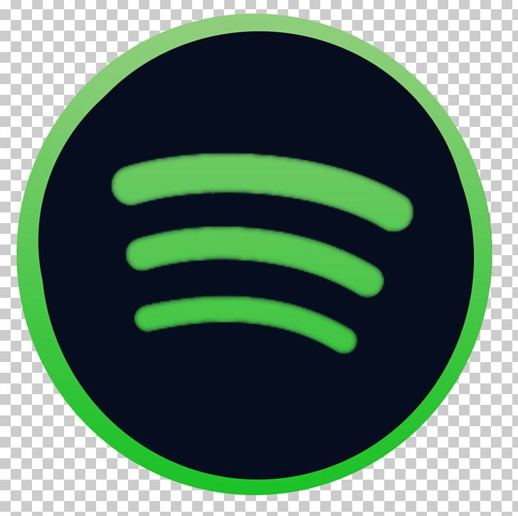 Spotify Streaming Media Music Logo PNG, Clipart, Apple Music.