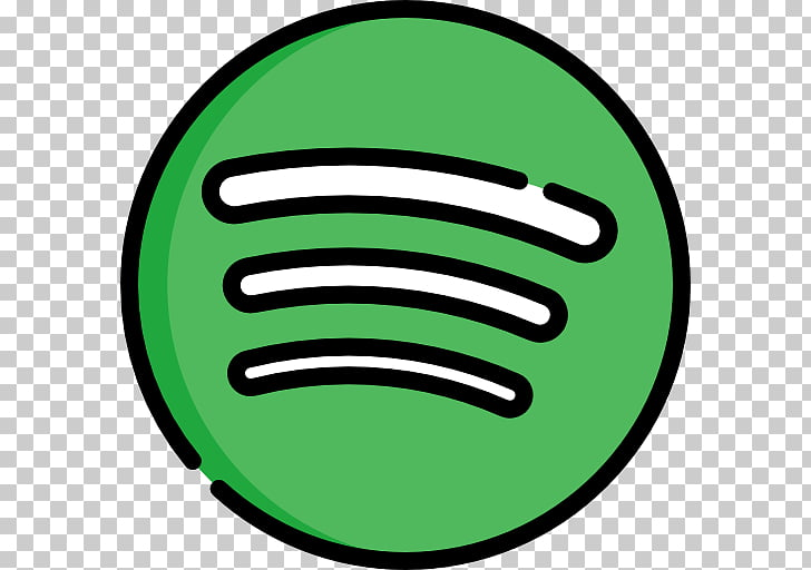 Spotify Computer Icons, Spotify logo PNG clipart.