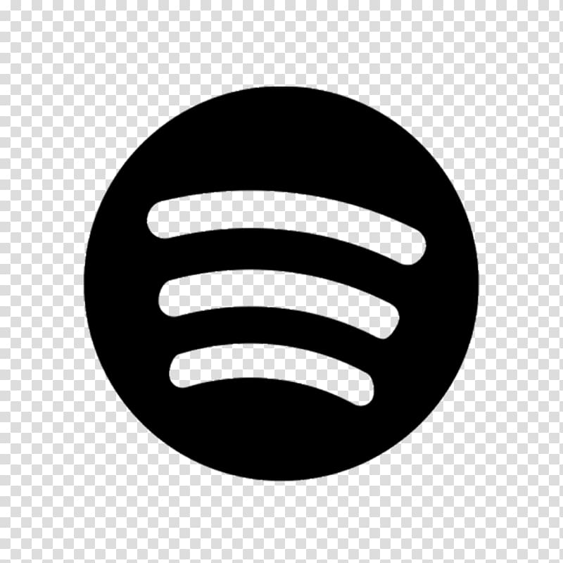 Spotify Logo Streaming media Magic City Hippies, Logo open.