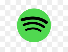 Spotify PNG and Spotify Transparent Clipart Free Download..