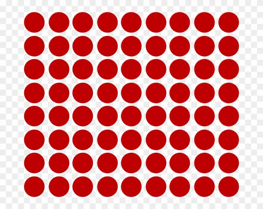 Circles Dots Spots Pinterest.