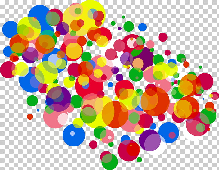 Shading, Bright spots PNG clipart.