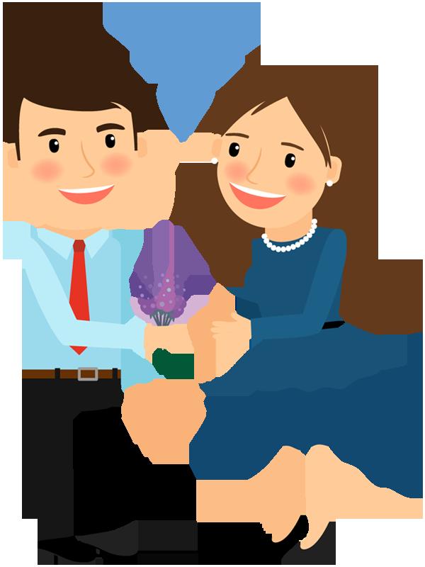 Love clipart spouse, Love spouse Transparent FREE for.