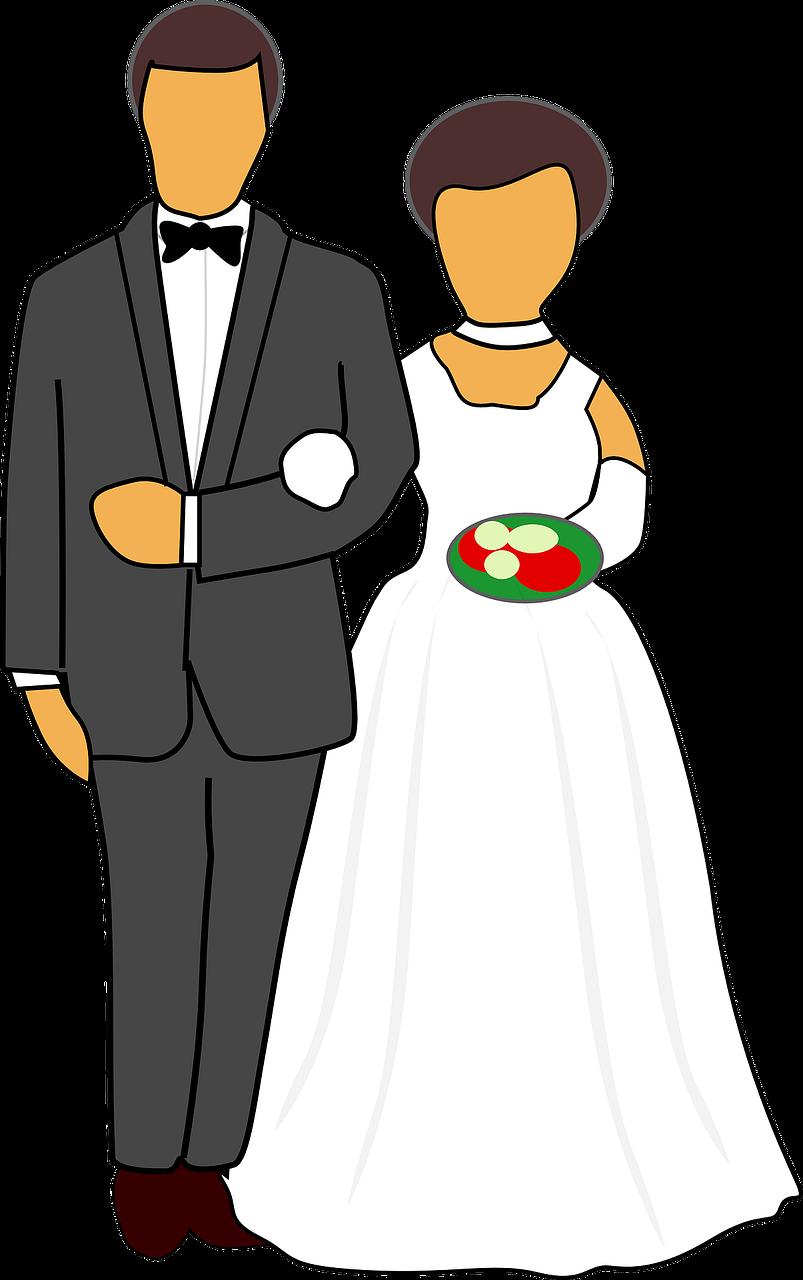 Wedding, Married, Couple, Wedding, Husband, Wife #wedding.
