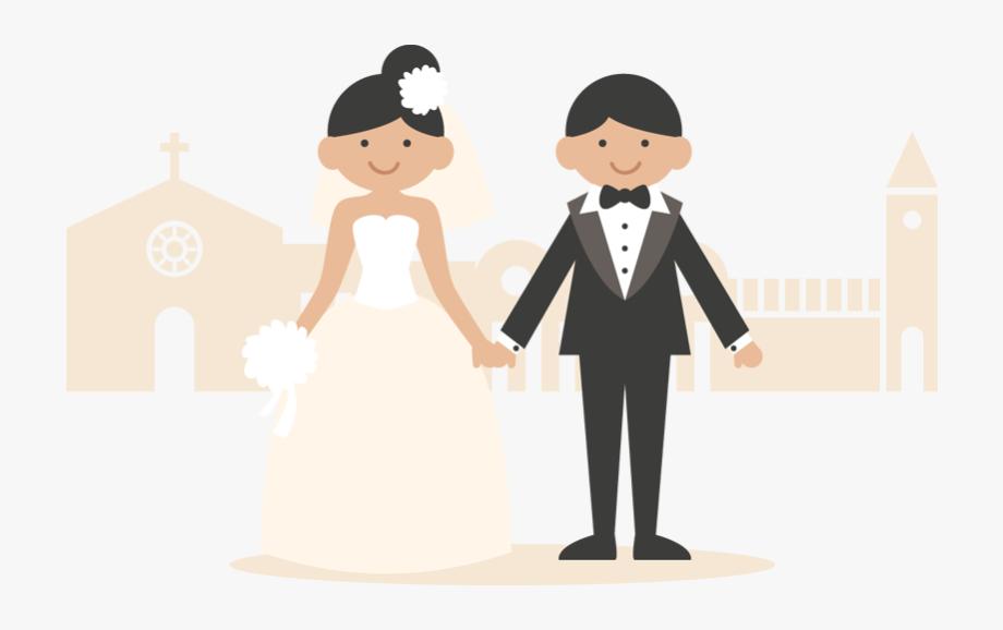 Couple Clipart Spouse.