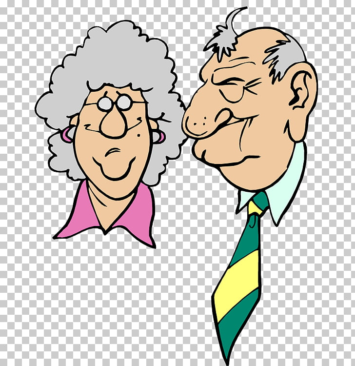 Spouse Free content Woman , s Comparison Chart PNG clipart.
