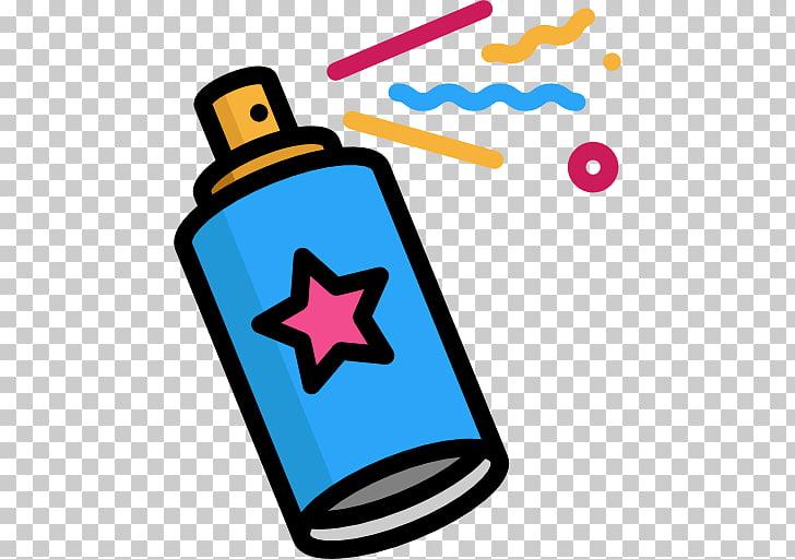 Aerosol paint Spray painting Aerosol spray Spray paint art.
