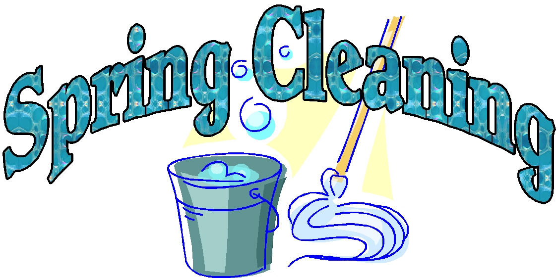 Free Spring Cleaning Images, Download Free Clip Art, Free.